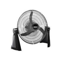 Turboventilador Reclinable Liliana Vbtr18 Silencioso 75watts