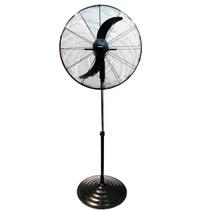Ventilador Industrial De Pie 30 250w 1,7m Ken Brown Kb-8000
