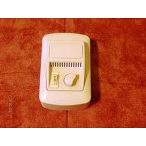 Llave Varidora Ventilador De Techo Universal Con Interruptor