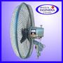 Ventilador Industrial De Pared 50cm - Cordoba