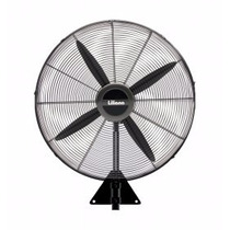 Ventilador De Pared Liliana Vwcx32 32` Industrial