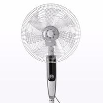 Ventilador Brisador Peabody 16 Control Remoto Envio Gratis