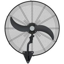 Ventilador Industrial De Pared 30´ Pulg Metal Giratorio 250w