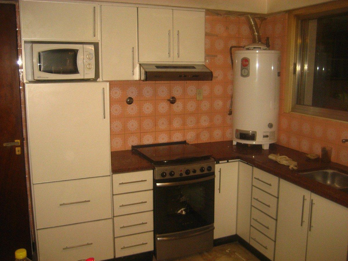 Imilk.info = muebles de cocina baratos persa bio bio ~ Ideas ...