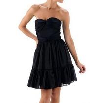 Delicado Vestido Las Oreiro Consultar Talle