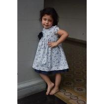 Vestidos Nena Exclusivos