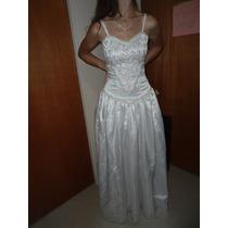 Vestido De Quince!!