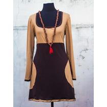 Vestido / Remeron Otoño-invierno 2014