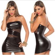 Vestido Sexy