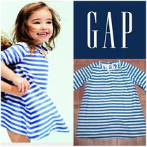 Vestido Nena Gap Importado