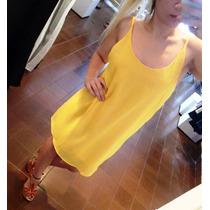 Vestidos De Colores Con Un Toque Elegante, Miralos !!!!