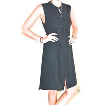 Vestido Tunica Forever Sexy Importado Seda Comodin Disimula