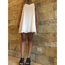 Vestido Beirut Clothing
