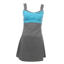 Vestido Babolat Dress Women Sportline