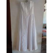 Vestido De 15 Años Impecable!! 1 Solo Uso + Tiara De Regalo