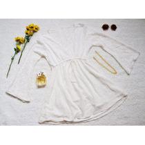 Vestidos, Soleros,túnicas, Bambula Encaje, Cortos, Fiestas