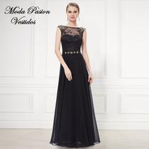 Vestido Talle Grande Especial Gorditas Importado Moda Pasion