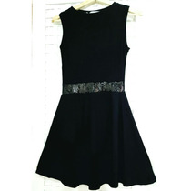 Vestido De Modal Con Lycra (edición Única)