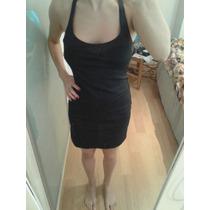 Vestiso Ayres Talle 38 Xs(es Como Un S)