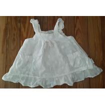 Vestido Cheeky Nena Beba Talle M
