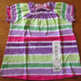 Vestido Baby Doll Jumping Beans - C046