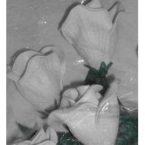 Rosas Para Ceremonia De Las Rosas