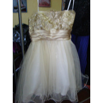 Vestido Ideal 15 - Cocktail - Egresadas