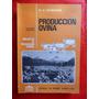 Produccion Ovina M.e.ensminger Segunda Edicio El Ateneo 1976