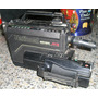 Gran Filmadora National Auto Focus Vhs M3