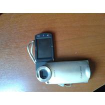 Camaras Sony Para Repuestos, Celulares Para Repuestoscam