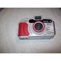 Veno Camara De Rollo Canon Lens 32 Mm