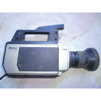 Video Camara National Pk-751-ar