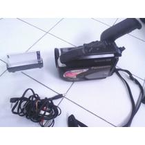 Filmadora Panasonic Rj 28