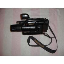 Filmadora Panasonic G200