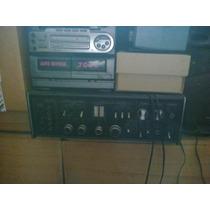Equipo Aiwa Karaoke Dsp Surround Nsx-532