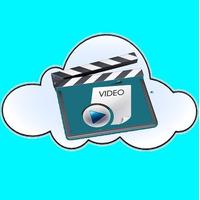 Enviamos Videos Por Internet