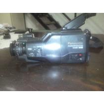 Filmadora Panasonic M400