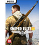 Sniper Elite 3 Original Pc - Descarga Digital