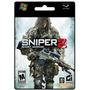 Sniper Ghost Warrior 2 Pc Original Microcentro Platinum