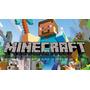 Minecraft - Juego Para Pc - 1 Dvd - Ejecutable