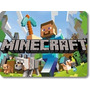 Minecraft Premium Pc - Original Digital - Entrega Inmediata