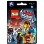| | Lego Movie Videogame Ps3 Tarjetas Microcentro Platinum