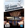 Microsoft Flight Simulator X Steam Edition Juego Original Pc