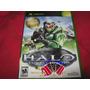 Halo Combat Evolved / Xbox / 360 ¡envío A Toda Arg!