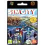 | | Simcity 5 Juego Pc Original | | Microcentro | |
