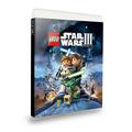 Lego Star Wars 3: The Clone Wars - Ps3 Envío Gratis