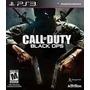 Call Of Duty: Black Ops -ps3-digital-