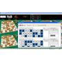 Programa De Bingo - Imprime Cartones Y Procesa Sorteo (360)