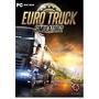 Euro Truck Simulator 2012 En Español Para Pc!!