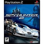 Ps2 Juego Spy Hunter 2 / 100% Original Play Station 2